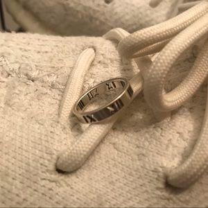 Tiffany ring size 6